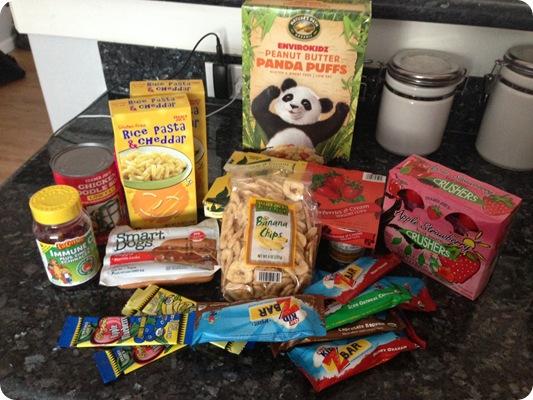 grocery trip 4