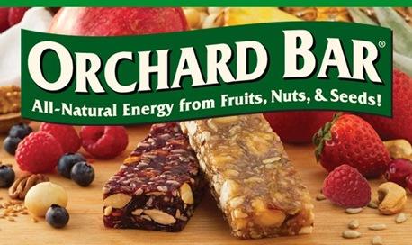 orchard bar graphic