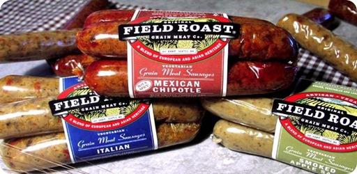 field roast pic