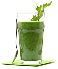 greencleanse2