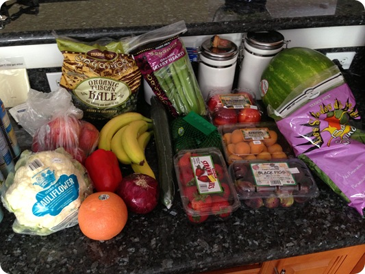 grocery (2)
