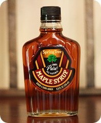 Maple-Syrup-001-Edit-500-2