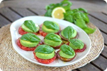 tomato-avocado-salad-2