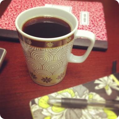coffeephoto