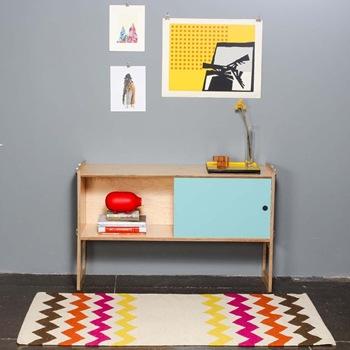 fab rug