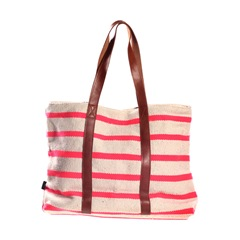 fab tote