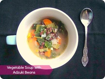 adzuki soup1_thumb[6]