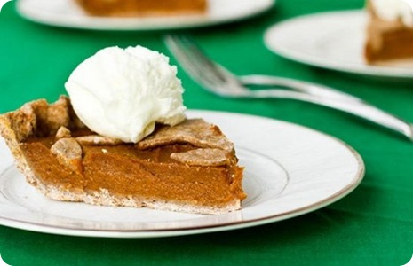 pumpkin pie3