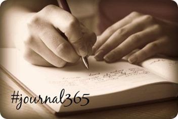 journalingtoproductivty_thumb11