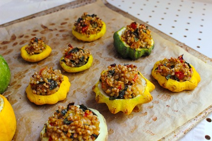 Buckwheat_Stuffed_Patty_Pans-15_rev