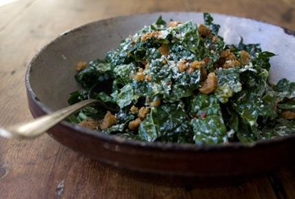 raw_kale_salad_recipe_4 101 recipes
