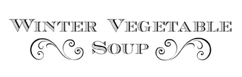 soup banner