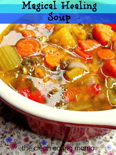 healing soup255