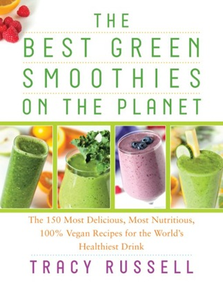 smoothie book1