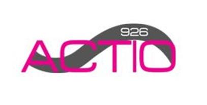 actio logo