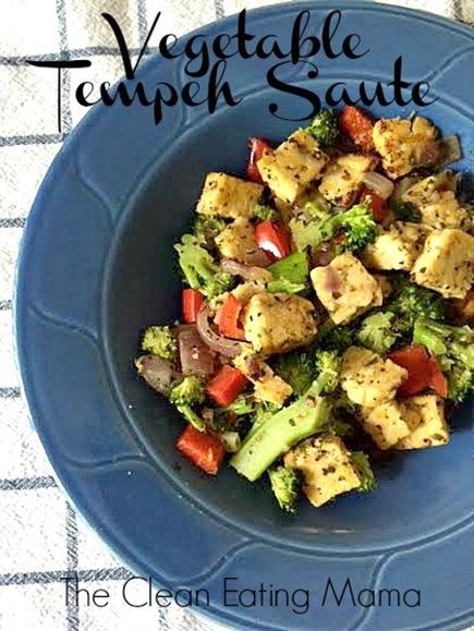 tempeh recipe2