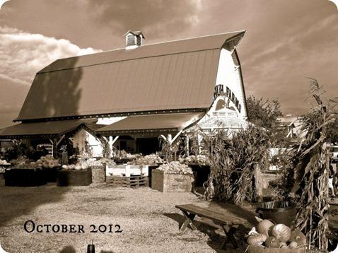fall 55 2012