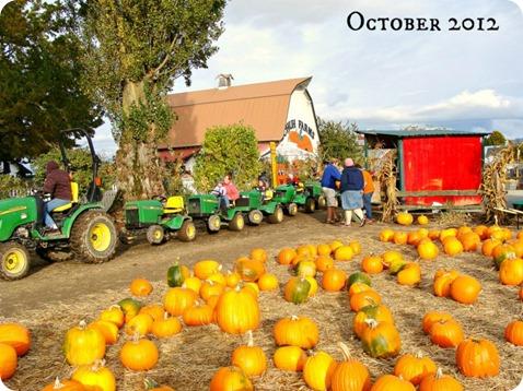 fall 9 2012