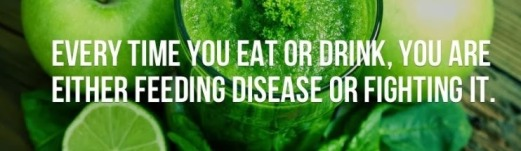food-is-medicine.jpg
