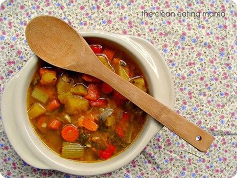 healing soup1_thumb