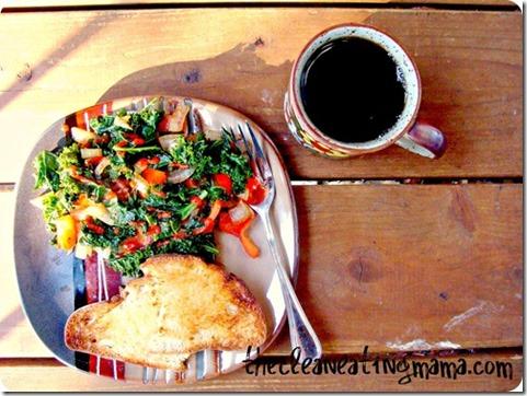 kale breakfast_thumb[2]