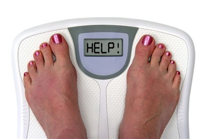 weight-scale-help