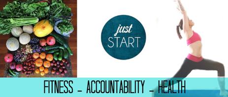 accountablity group