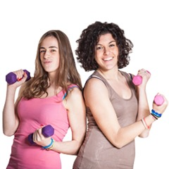 Lose-Weight-with-a-Workout-Buddy